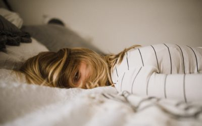 What Is Chiropractics' Role in Chronic Fatigue?